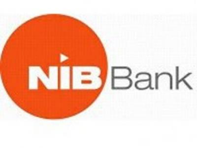 بینک فراڈ : دوملزم جسمانی ریمانڈ پر نیب کے حوالے