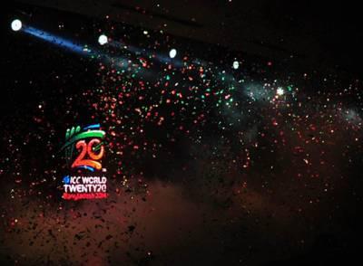 بھارت، سری لنکا، جنوبی افریقہ سیمی فائنل میں، پاکستان اور ویسٹ انڈیز کا فیصلہ کل ہو گا