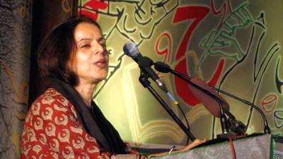 دہلی میں جشنِ بہار اردو مشاعرہ