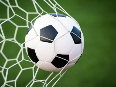 سٹریٹ چائلڈ فٹ بال ورلڈکپ: برونڈی نے پاکستان کو شکست دے کر فائنل کیلئے کوالیفائی کر لیا