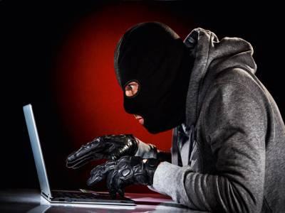 لاگ ان میں سیکیورٹی خامی کا انکشاف، ہارٹ بلیڈسے نگرانی بھی ممکن