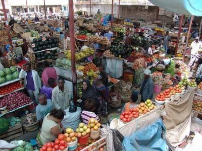 لاہور میں مہنگائی بڑھ گئی