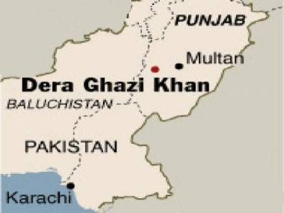 بسیں راہگیروں پر چڑھ گئیں،15 افراد ہلاک ،8 زخمی