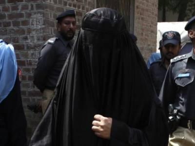 لاہور : ماں نے اپنے 10 سالہ جگرگوشے کو تشدد کے بعد قتل کردیا