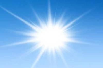 ملک کے تمام میدانی علاقے شدید گرمی کی لپیٹ میں، مزید اضافہ ہوگا