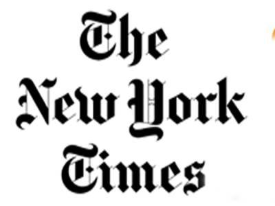 جیو کے ملازم نے مہران بیس پر حملے میں اہم کردار ادا کیا: نیو یارک ٹائمز