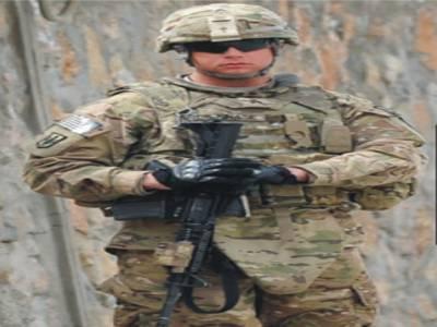 افغان جنگ کا اصل فاتح کون؟