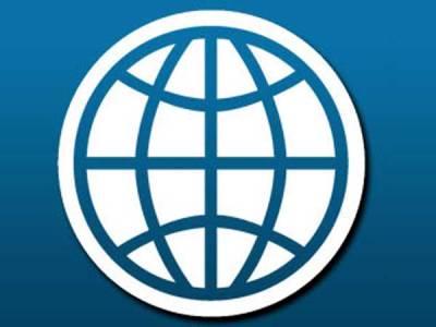 عالمی بینک 'طائر لاہوتی' کیلئے ایک ارب ڈالر بجٹ سپورٹ کی منظوری کل دے گا
