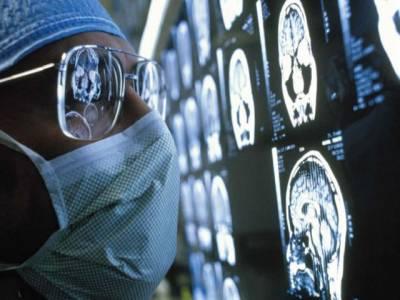 ذیابیطس، دماغ کے لئے انتہائی خطرناک