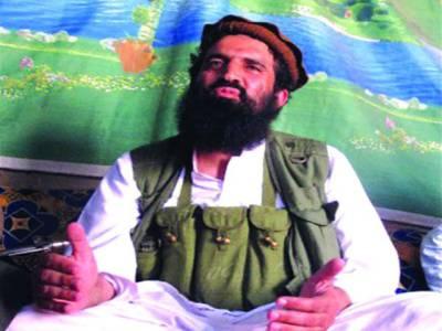 شریعت کی بالادستی کی جنگ لڑ رہے ہیں،پیچھے نہیں ہٹیں گے:تحریک طالبان