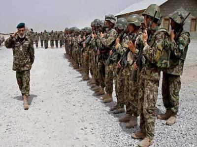 بھارت نے افغانستان میں بھاری سرمایہ لگانا شروع کر دی