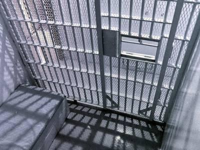 سنٹرل جیل گوجرانوالہ میں دو قیدی گروپوں میں تصادم،4زخمی