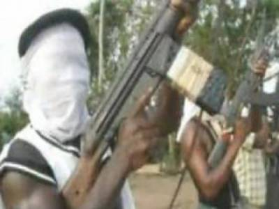 نائیجیریاکی تنظیم بوکوحرام کی کہانی ، ڈرپوک موٹرسائیکل سواروں سے تنظیم تک کا سفر