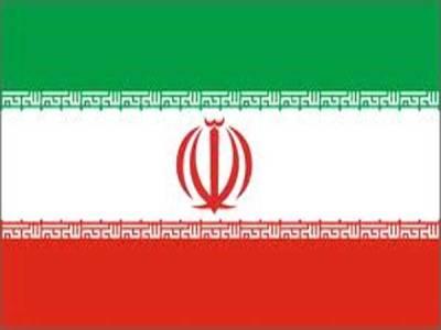 پاکستان سعودی عرب کی خاطر تعلقات نہ بگاڑے: ایران