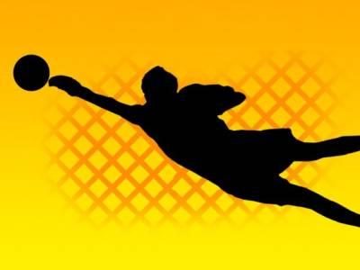 ہیڈ کوچ اردن میں پھنس گیا،پاکستانی فٹ بال ٹیم ہیڈ فلسطین پہنچ گئی
