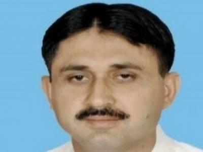 پارلیمانی لاجز کیس ، تحقیقاتی کمیٹی نے جمشید دستی کے الزامات مسترد کر دیئے