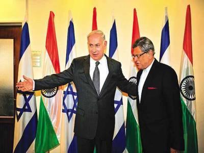 بھارت میں حملوں کا خدشہ