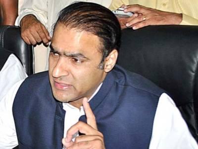 سندھ حکومت56ارب کی نادہندہ نکلی
