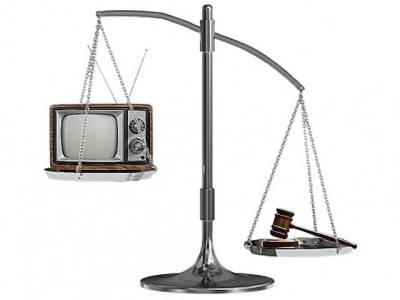 جیو کیخلاف درخواست ،پیمرا کا وزارت قانون کو رائے دینے سے انکار