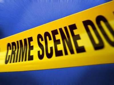 پسند کی شادی کرنے والی لڑکی اپنے گھر والوں کے ہاتھوں قتل ، لڑکا روپوش