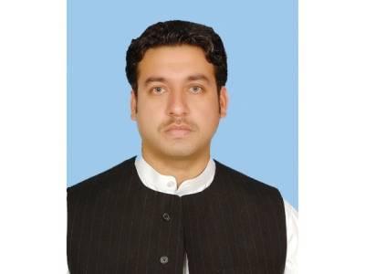 سپریم کورٹ نے تحریک انصاف کے رکن اسمبلی قیصر جمال کی رکنیت بحال کر دی