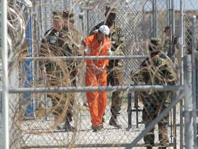 افغانستان کی بگرا م جیل میں عرصہ دراز سے قیدمزید10پاکستانی رہا کر دئے گئے