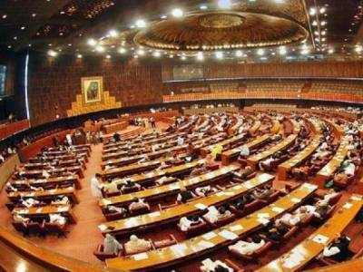 وفاقی کابینہ نے آئندہ مالی سال کیلئے بجٹ حکمت عملی کی منظوری دے دی