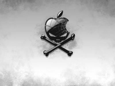 صارفین سے دھوکہ،ایپل پر مقدمہ