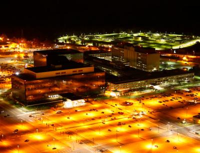 جرمنی امریکی خفیہ اداروں کے خلاف ڈٹ گیا