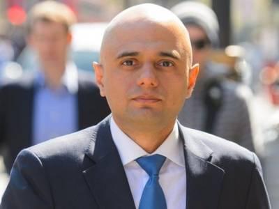 برطانیہ میں سکونت اختیار کرنے والوں کو یہاں کا طرززندگی اپنانا ہوگا:وزیر ثقافت ساجد جاوید