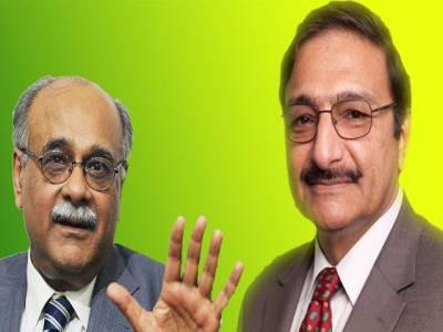 پاکستان کرکٹ بورڈ کی سربراہی مذاق بن گئی،چڑیا کی ایک بار پھر واپسی ہو گئی