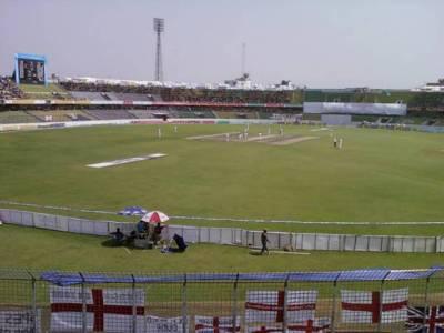 بنگلہ دیشی ٹی وی نے کرکٹ کرپشن سے متعلق نیا بھانڈا پھوڑ دیا