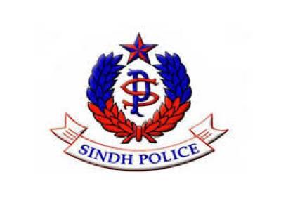 سندھ پولیس میں بڑے پیمانے پر اکھاڑ بچھاڑ