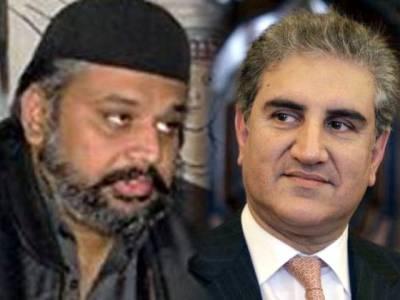 شفاف الیکشن کیلئےتحریک چلائیں گے:شاہ محمود
