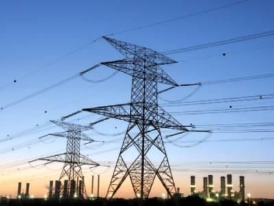 کراچی:ایف آئی اے نے کروڑوں کی بجلی چوری پکڑ لی