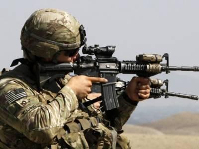 امریکہ نے دو ہزار سولہ تک افغانستان سے مکمل انخلا کی تیاریاں شروع کردیں