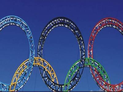 اولمپک 2022کی میزبانی کے لئے کوئی تیار نہیں