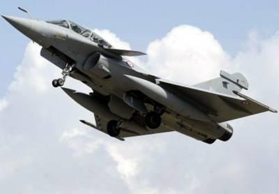 لیبیا کی ائیرفورس نے یونیورسٹی پر بمباری کر دی