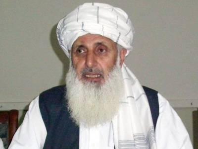 براہ راست مذاکرات کریں، اسامہ اور حکیم اللہ محسود کو شہید سمجھتے ہیں: پروفیسر ابراہیم