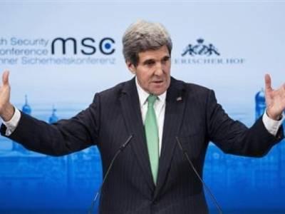 امریکا 20 سال بعد صومالیہ میں سفیر تعینات کر نے پر رضا مند