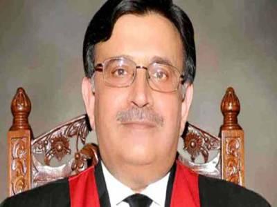 بارہ ،بارہ گھنٹے کی لوڈشیڈنگ حکومت کی نااہلی : لاہور ہائی کورٹ