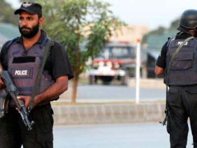 سول جج عماد الدین کے والد کو شیخوپورہ سے اغوا