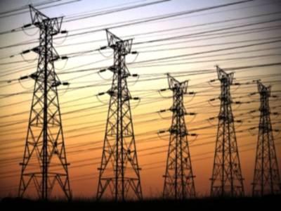 اوور لوڈنگ کے باعث2فیڈر ٹرپ کر گئے،متعدد علاقوں کی بجلی بند
