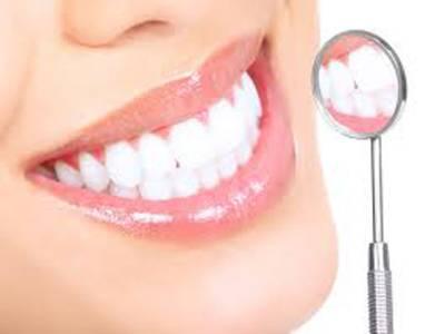 دانتوں کے لئے انتہائی خطرناک غذائیں