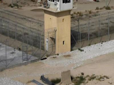 امریکہ نے پاکستان کے 10 قیدی رہا کر دیئے