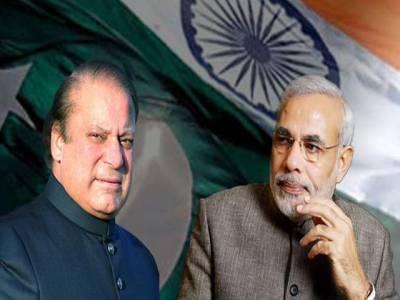 مودی کا جوابی خط ، خیالات میں ہم آہنگی سے حوصلہ افزائی ہوئی : بھارتی وزیر اعظم
