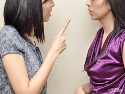 گروپ میں لوگوں کی اخلاقیات بدل جاتی ہیں ، نئی سائنسی تحقیق