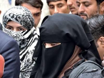 ڈھاکہ,حکومت مخالف سرگرمیوں کے الزام میں اسلامی جمعیت کی 24 طالبات گرفتار،جیل منتقل