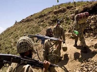 سنی تحریک علماءبورڈ نے' ضرب عضب' کی حمایت فرض قرار دے دی