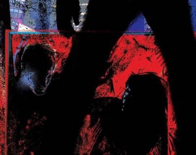 بھارت میں ایک اور غیر ملکی خاتون کے ساتھ زیادتی